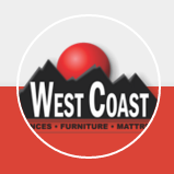 West Coast Appliance & Furniture image 0