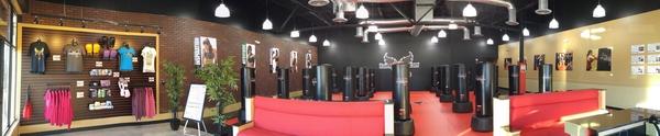 ILoveKickboxing.com - Frisco, TX - Frisco, TX - Weight Loss » Topix