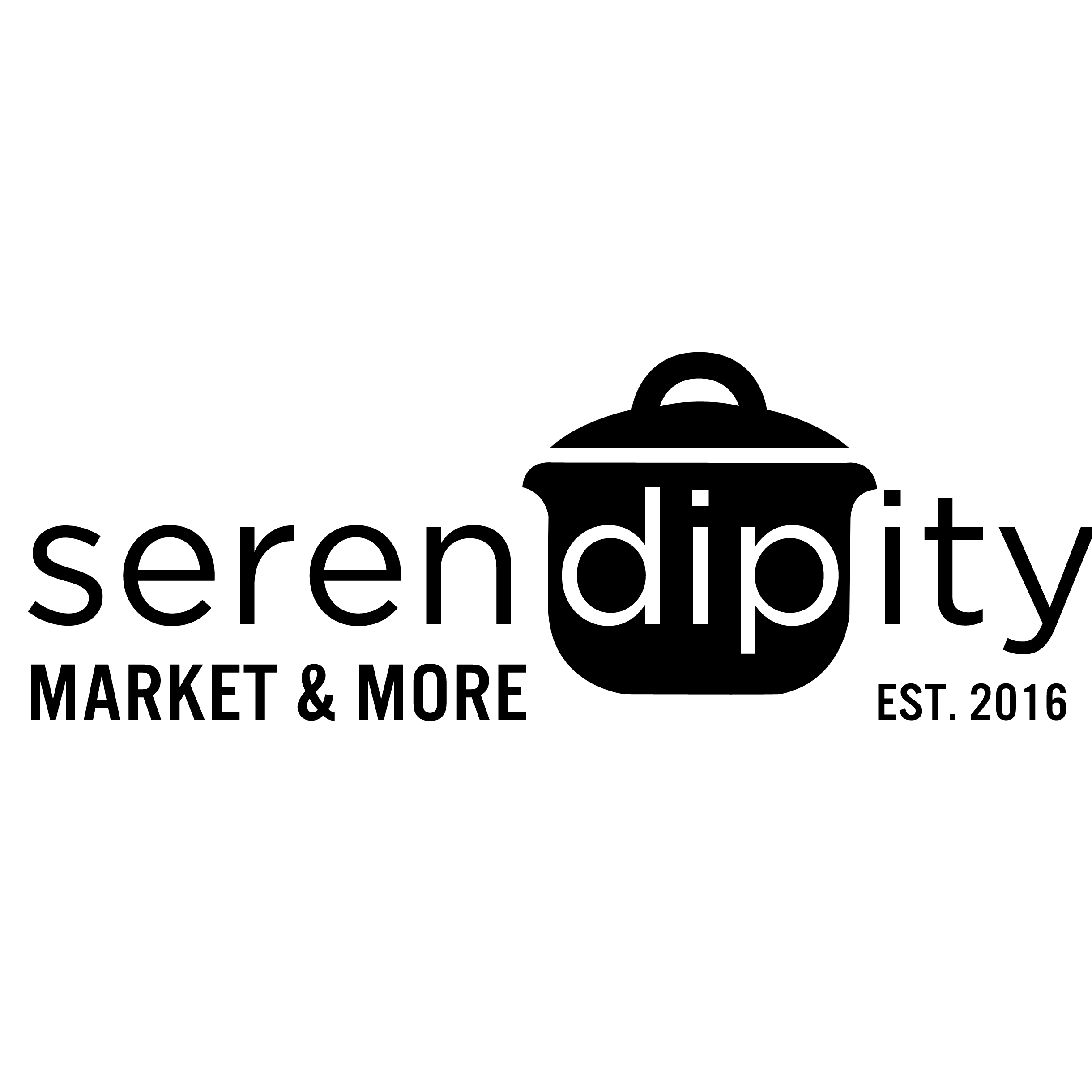 Serendipity Market & More