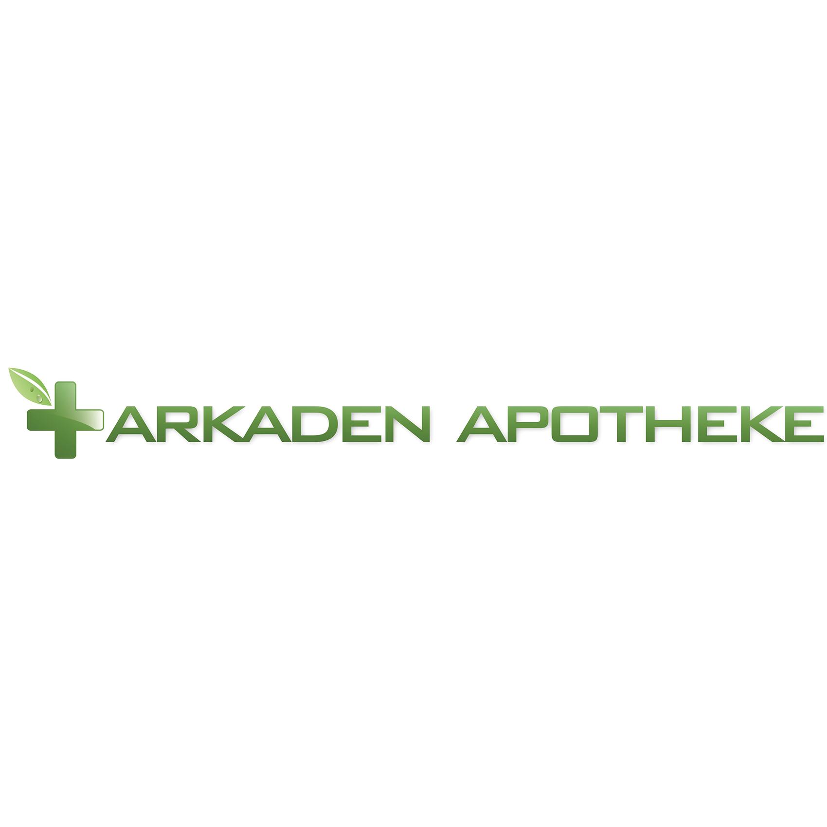 Arkaden Apotheke