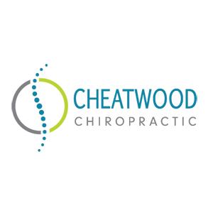 Cheatwood Chiropractic