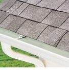 Competition Roofing image 1