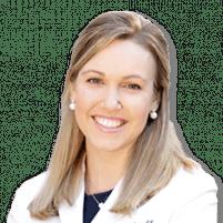 Nance MD Hand Surgery: Erin Nance, MD