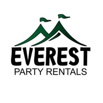 Everest Party Rentals image 1