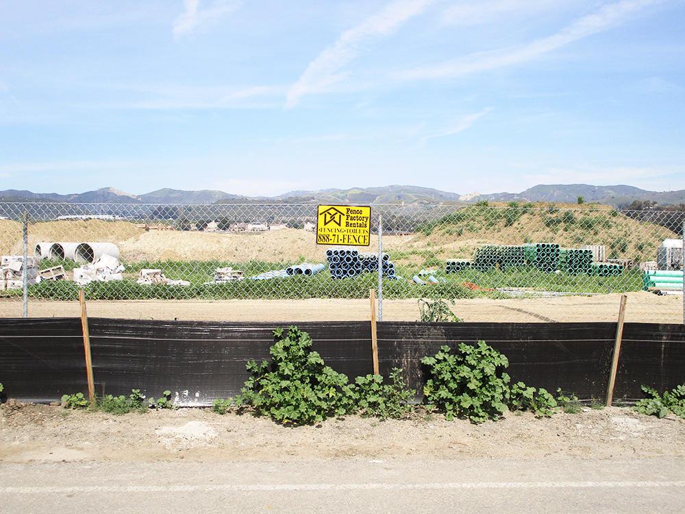 Fence Factory Rentals - Fresno image 18
