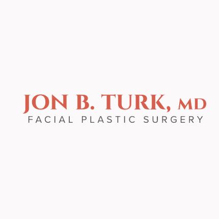 Jon B. Turk, M.D.
