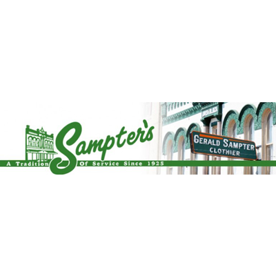 Sampter's image 2