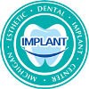 Jung Dental Implant Center