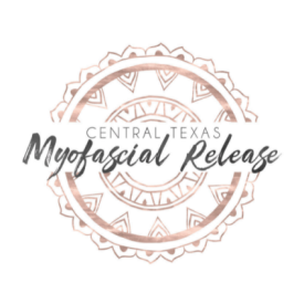 Central Texas Myofascial Release