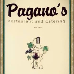 Pagano S Restaurant 108 E Byers Ave New Stanton Pa