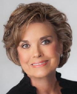 Sandra Phillips - State Farm Insurance Agent image 3