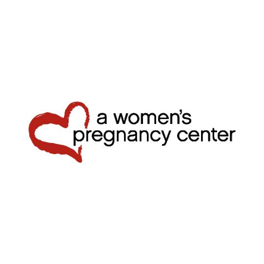 A Women's Pregnancy Center