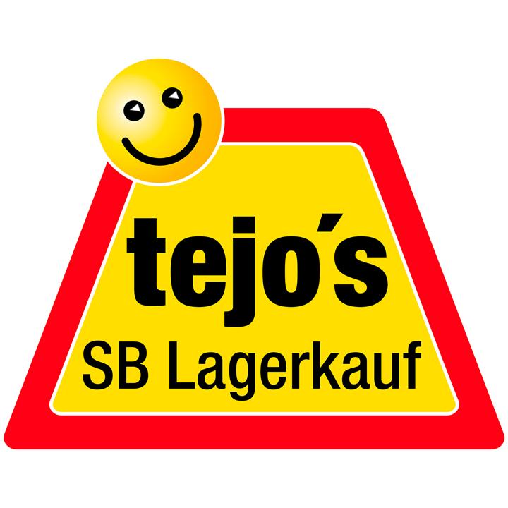 Tejos Sb Lagerkauf Helmstedt öffnungszeiten Adresse Kontakt