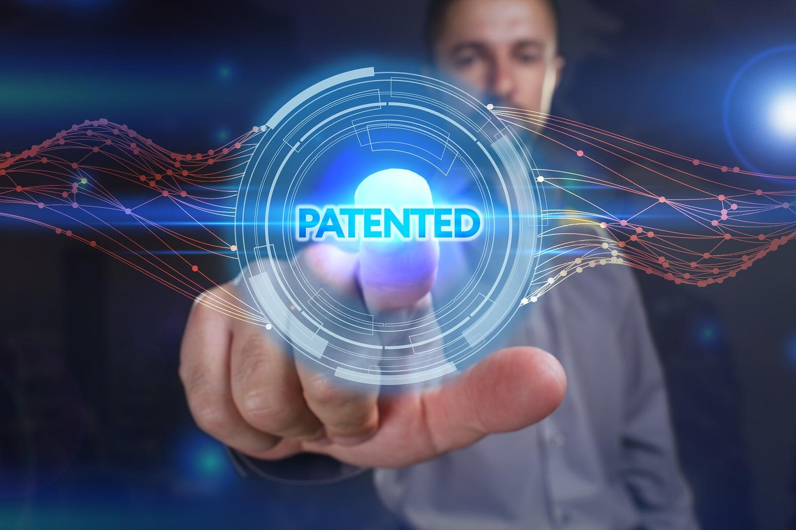 Legal Advantage, LLC - Patent Illustrations & Patent Search image 4