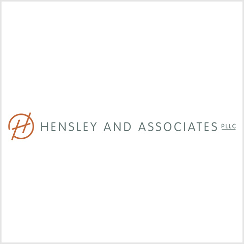 Hensley and Associates, PLLC image 3