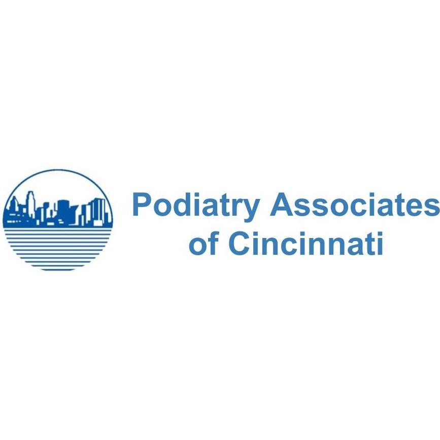 Podiatry Associates of Cincinnati