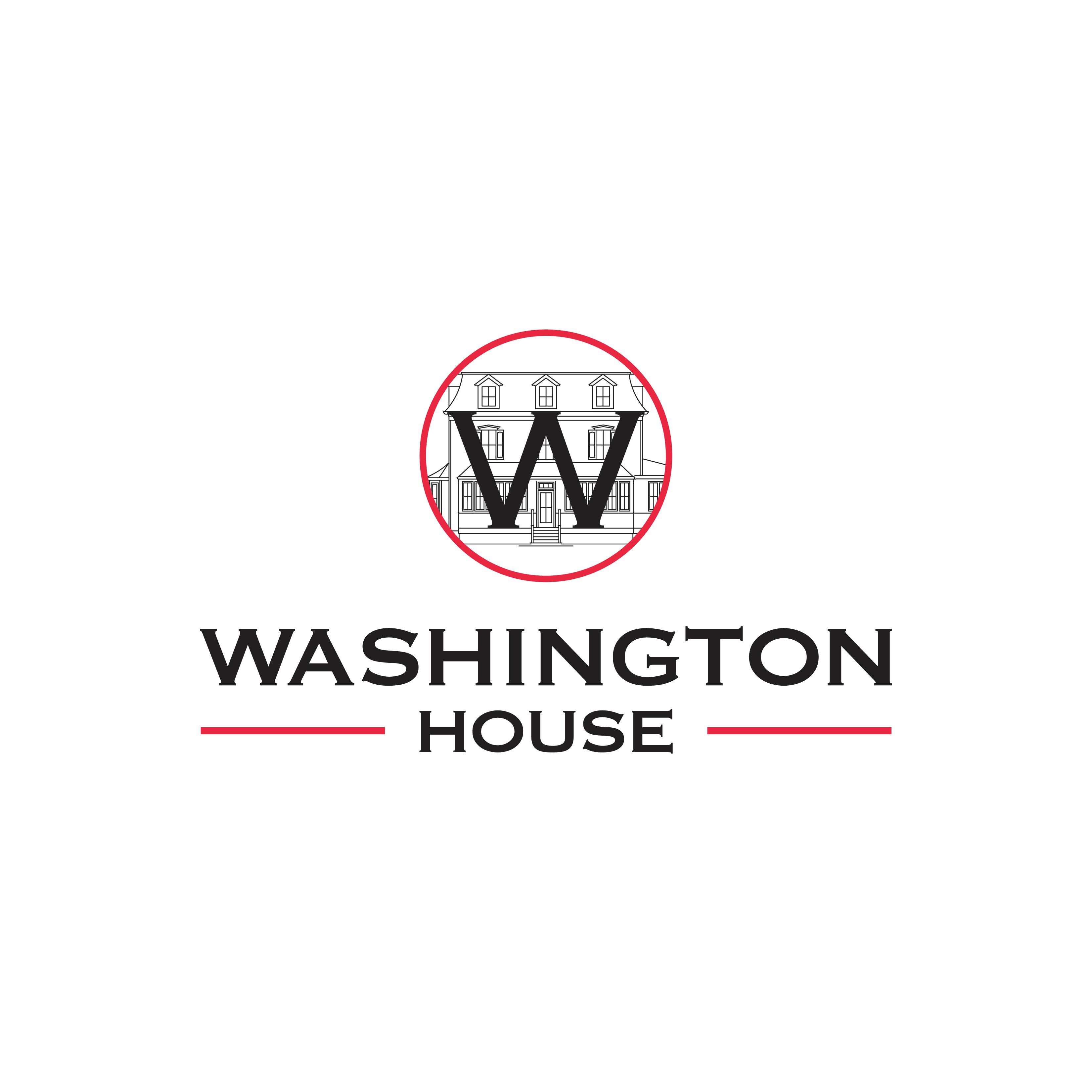 Washington House image 5