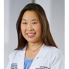 Image For Dr. Julie  Hung MD