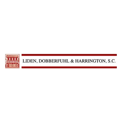 Liden, Dobberfuhl & Harrington, Sc image 0