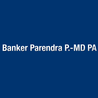 Banker Parendra P.-MD PA - Humble, TX - Physical Medicine & Rehab