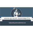 High Quality Painters Co.