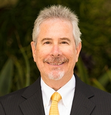 Terry Dadd - Ameriprise Financial Services, Inc. - Calabasas, CA 91302 - (818)704-6675 | ShowMeLocal.com