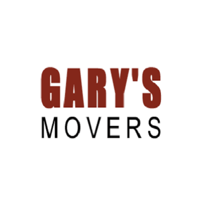Gary's Movers image 0