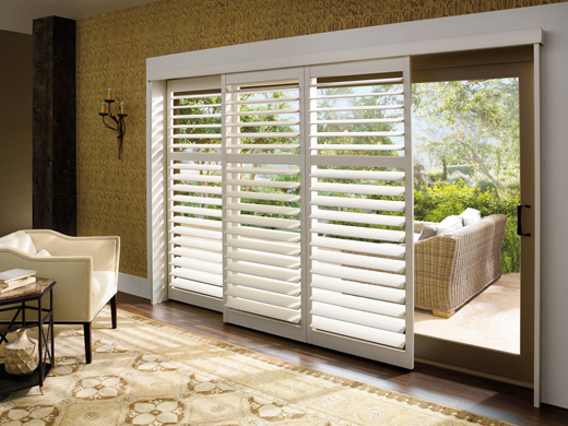 Window Fashions of Northern California image 9