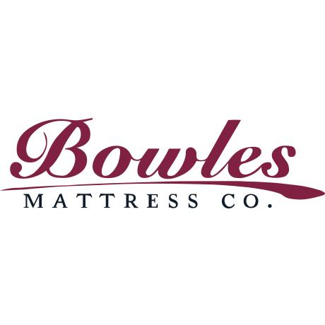 Bowles Mattress Co