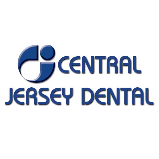Central Jersey Dental