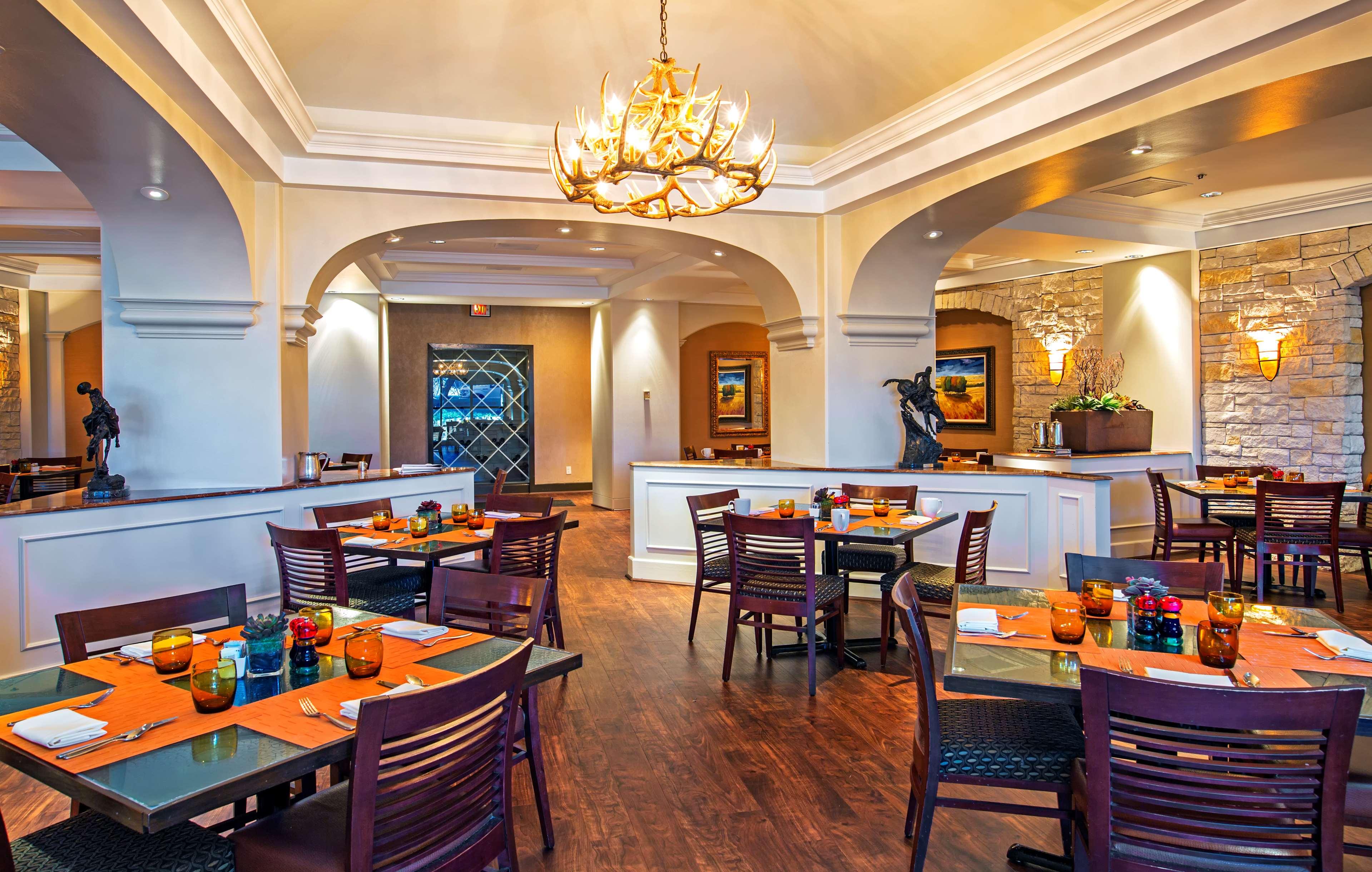 Hilton Dallas Lincoln Centre in Dallas, TX, photo #3
