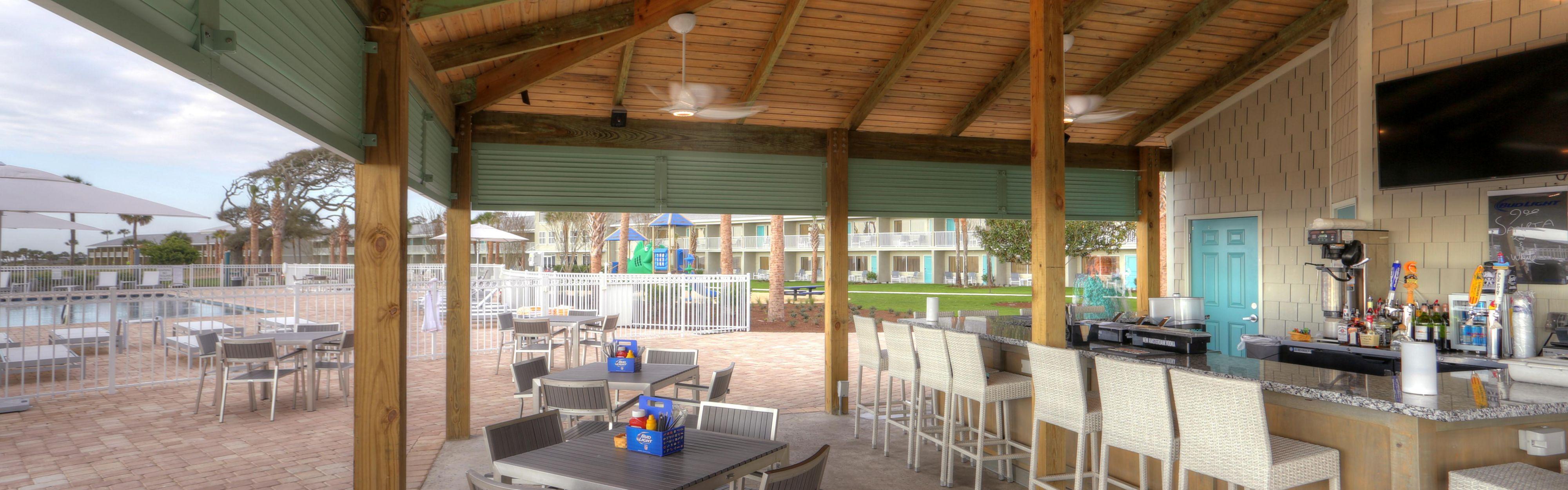 Holiday Inn Resort Jekyll Island image 3