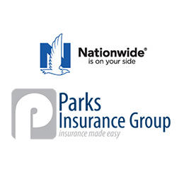 Parks Insurance Group - Nationwide Insurance
