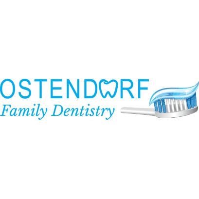 Ostendorf Family Dentistry image 0