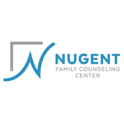Nugent Family Counseling Center