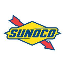 Odenton Sunoco