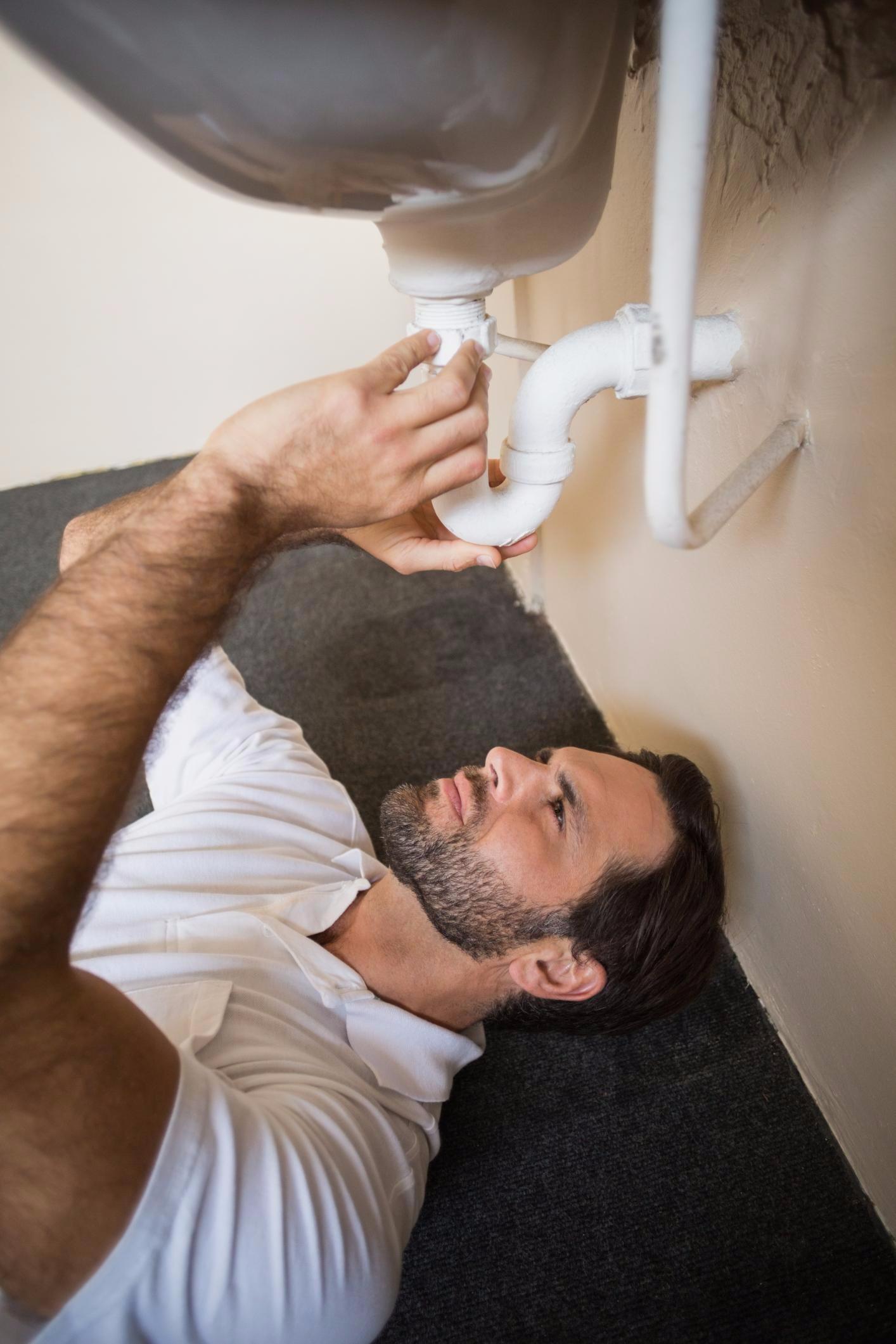 Del Campo Plumbing & Heating image 4