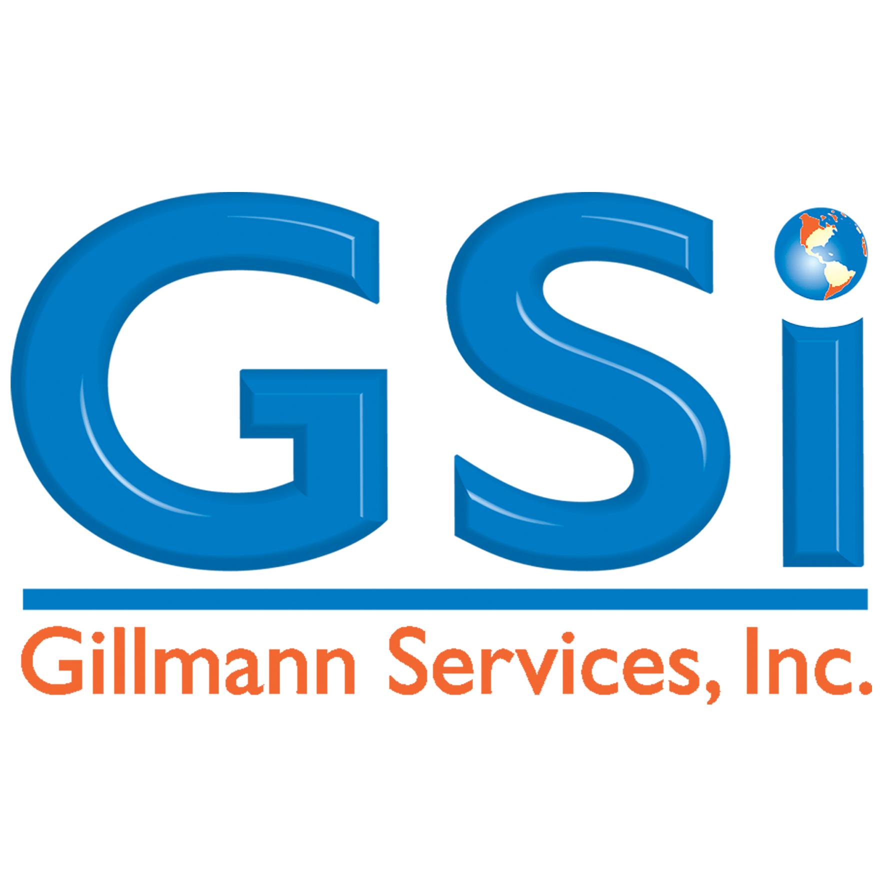 Gillmann Services Inc