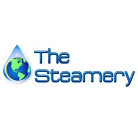 The Steamery ATX