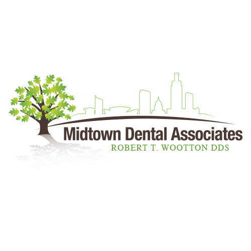 Midtown Dental Associates