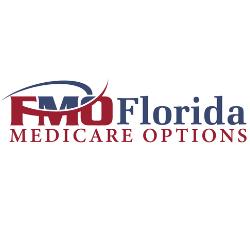 Florida Medicare Options image 0