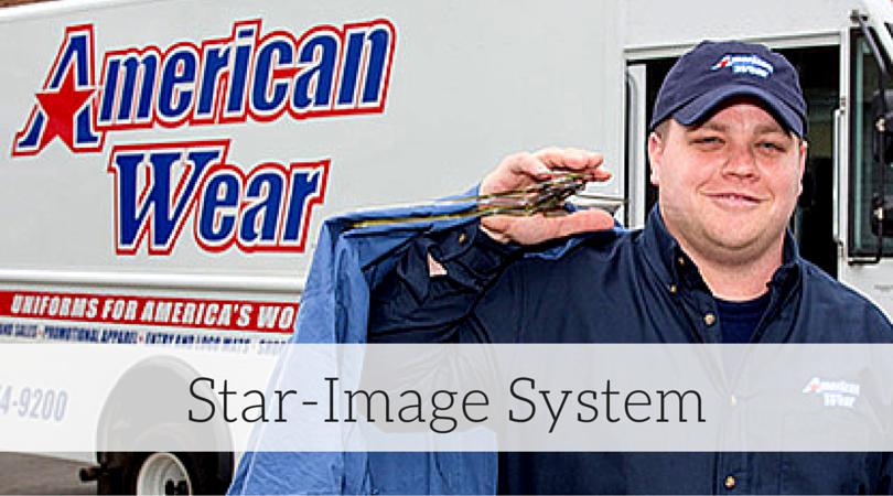 American Wear image 4