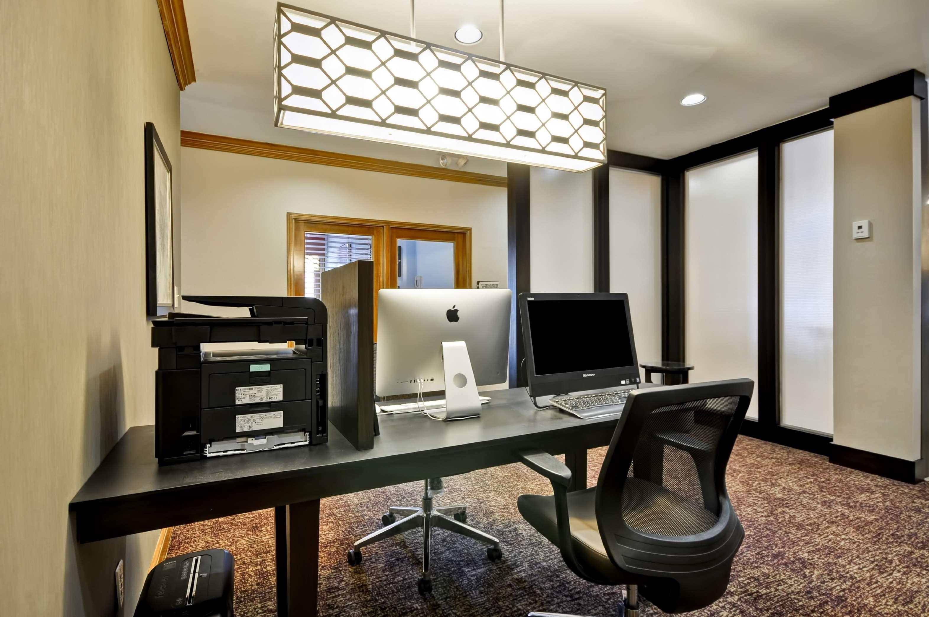 Homewood Suites by Hilton Atlanta-Galleria/Cumberland image 21