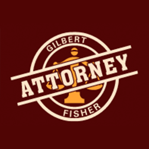 Attorney Gilbert Fisher
