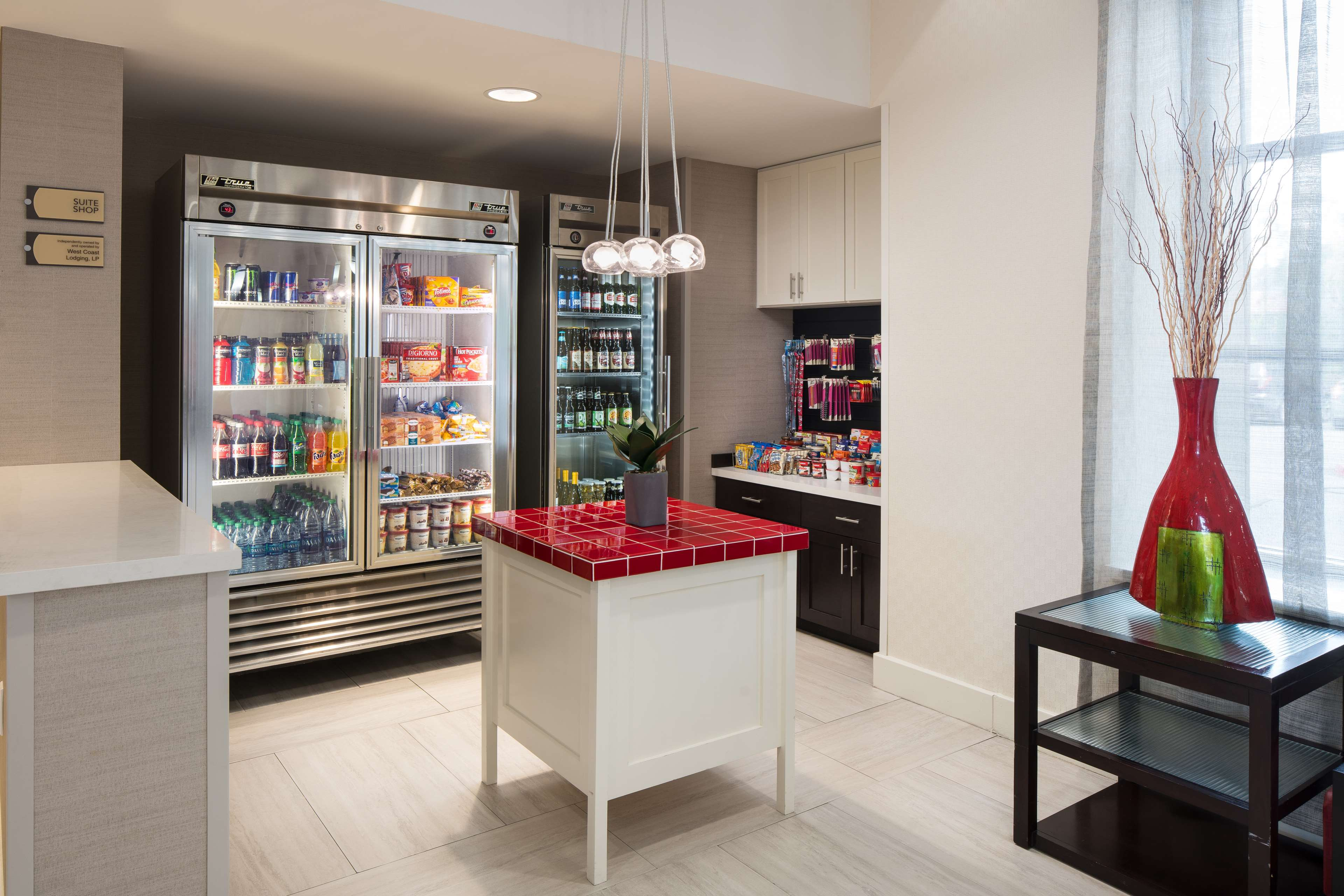 Homewood Suites by Hilton Anaheim-Main Gate Area image 14