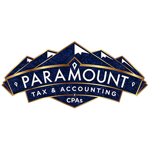 Paramount Tax & Accounting CPAs