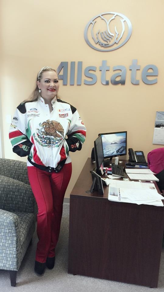 Juanita K. Martin: Allstate Insurance image 20