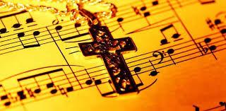 ChristianFaith Life Resources image 8
