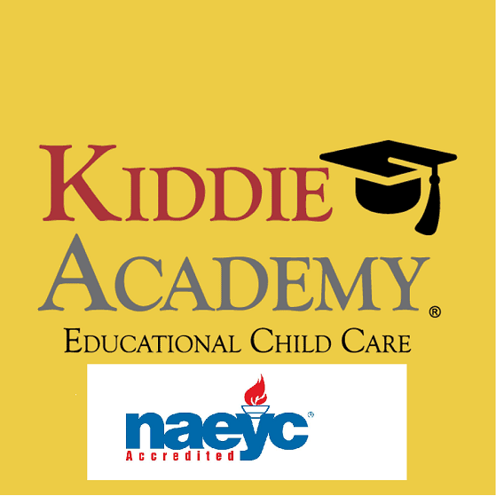 Kiddie Academy of Mason - Mason, OH - Child Care