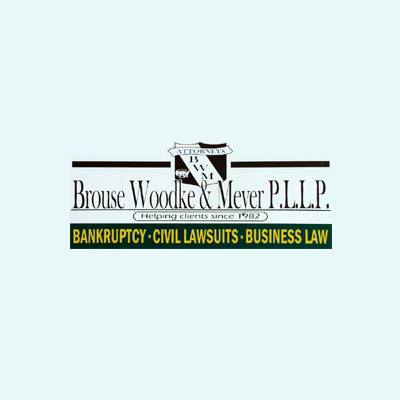 Brouse Woodke & Hildebrandt PLLP